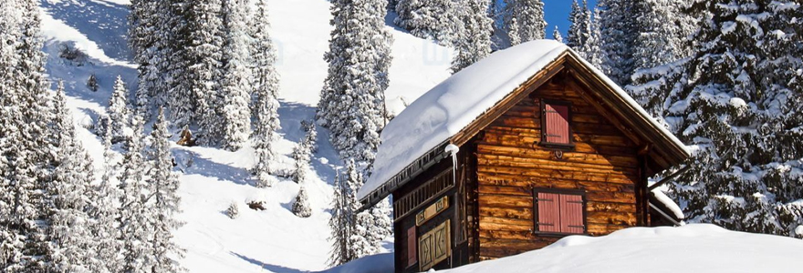 Appartement Chamonix Mont-Blanc