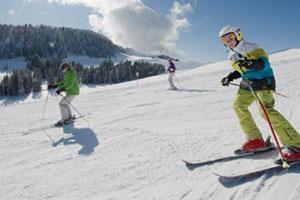 Vacances d'hiver, quelle station choisir pour partir au ski